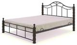 Кровать Малайзия 3