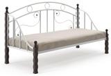 Кровать Сальса 2