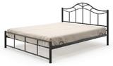 Кровать Малайзия 3 Plus