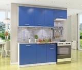 Кухня Бланка СТЛ.218.00