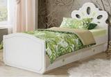 Кровать Алиса 11.24