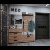 Прихожая Neo