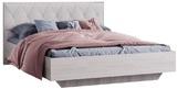 Кровать Кимберли