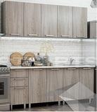 Кухня Эко 2 м