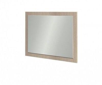 Зеркало навесное Сакура