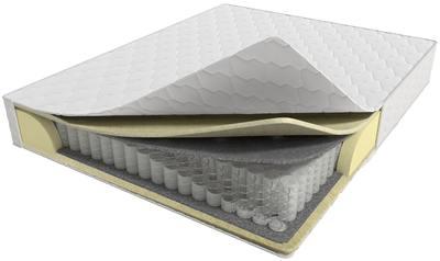 Матрас 420 Grand Foam