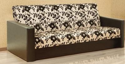Диван - кровать Бегония