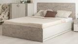 Кровать Амели 11.31 с подъемным механизмом