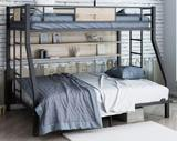 Двухъярусная кровать Гранада - П 140