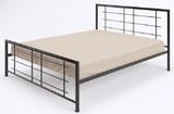 Кровать Варс