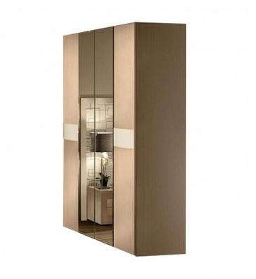 Амели 555 Шкаф для одежды и белья