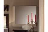 Зеркало навесное Амели