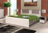 Кровать Арсения 704