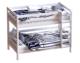 Двухъярусная кровать Авалон
