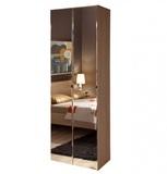 BAUHAUS 8 Шкаф для одежды