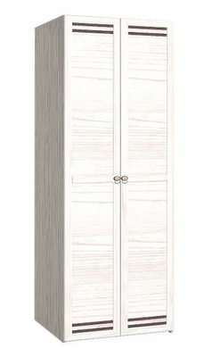 Шкаф для одежды Бриз