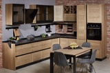 Модульная кухня «Сити» Loft