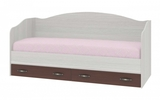 Диван-кровать Bella
