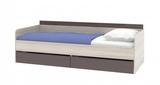 Диван-кровать 800 Хэппи