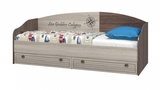 Диван-кровать 800 Калипсо