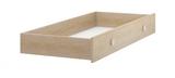 Ящик к кровати САША Модерн