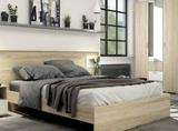 Кровать Бетти 2