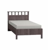 Кровать Люкс Sherlock 50