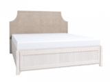 Кровать Карина Люкс