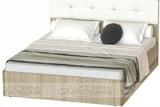 Кровать Белладжио