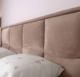 Кровать Люкс Brownie (Брауни)