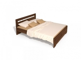 Кровать 1600 без ортопеда Соната