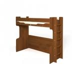 Кровать-чердак 800 Робинзон