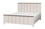 Кровать 1600 (без ортопеда) Элен