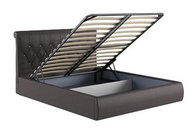 Кровать Тиффани 3011 160 с подъемным механизмом