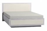 Кровать Люкс Paola (Паола) с подъемным механизмом