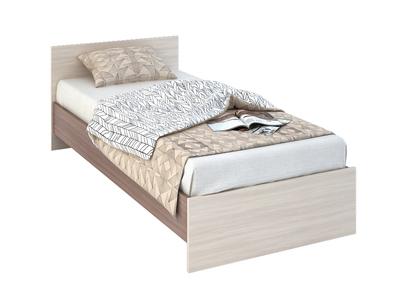 Кровать Бася (СтендМебель)