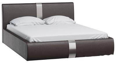 Кровать Челси