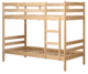 Березка 12 деревянная