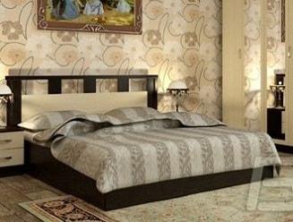 Кровать Европа ВВР
