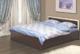 Кровать с подъемным механизмом Фриз Олмеко 21.53