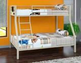 Двухъярусная кровать Гранада 1