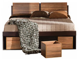 Кровать Hyper (Хайпер)