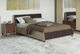 Кровать Келли с подъемным механизмом