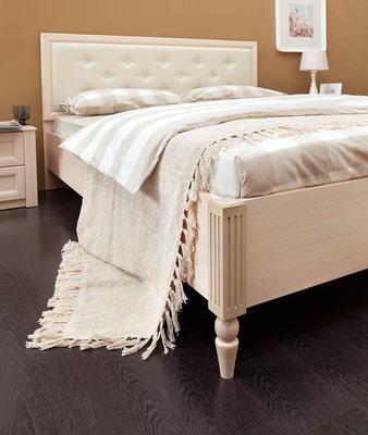 Кровать MONTPELLIER