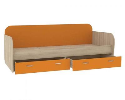 Кровать Ника 424