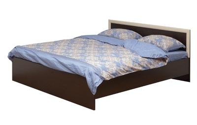 Кровать Олмеко 21.52