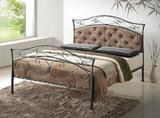 Кровать Garda 1