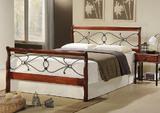 Кровать Garda 6