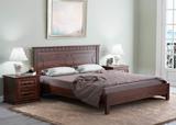 Кровать Венеция М-тахта Сосна