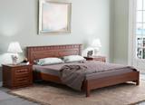 Кровать Венеция тахта Береза